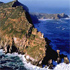 Cape Point Day Tour