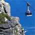 Table Mountain and Cape Town Tour